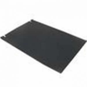 Venter Trailerrubber mats