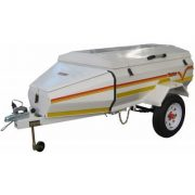 Leisure Trailers Venter Elite-5